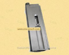 KWC M712 co2 magazine
